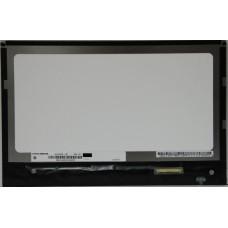 10,1'' матрица для планшета 1024х800 Slim/Glare/LED/40 pin/модель N101ICG-L21 REV.A1
