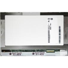 10,1'' матрица для планшета 1280х800 normal/Glare/LED/модель B101EW05 V.1