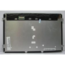 10,1'' матрица для планшета 1280х800 normal/Glare/LED/модель HSD101PWW2 A00