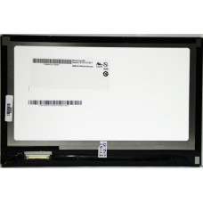 10,1'' матрица для планшета 1280х800 normal/Glare/LED/модель B101EVT04.0