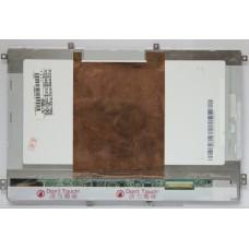 10,1'' матрица для планшета 1280х800 normal/Glare/LED/с ушами модель B101EW05 V.0