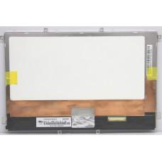 10,1'' матрица для планшета 1280х800 normal/Glare/LED/модель HSD101PWW1 R2-A00