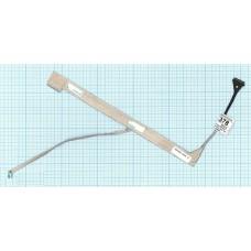Шлейф для матрицы Samsung R528 R530 R538 R540 R580 R523 R525