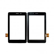 """07"""" TOUCH Asus Fonepad 7 ME371 Black"""