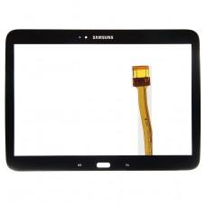10,1'' TOUCH Samsung P5200/P5210 Black (GT-5200WKTL R06)