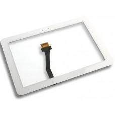 10,1'' TOUCH Samsung P7500/P7510 White (GT-P7500KTL R1)
