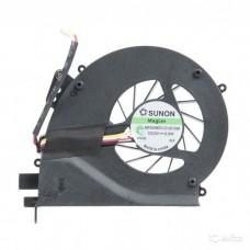 Кулер для Acer Extensa 5235, 5635, eMachines E528, E728