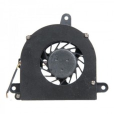 Кулер для Acer Aspire 5534, 5538 VER-1