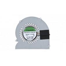 Кулер для Acer Aspire 5830T, 3830T, 4830T