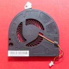 Кулер для Acer Aspire E1-510, E1-530, E1-570