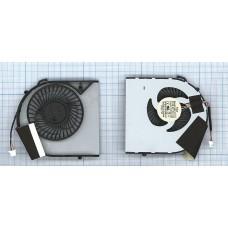 Кулер для Acer Aspire V5-471, V5-531, V5-571