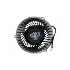 Кулер для Lenovo IdeaPad Y400, Y500