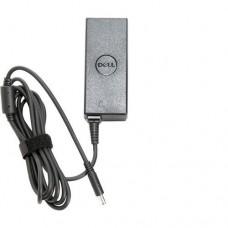 Блок питания для Dell 19 V 2,3A (45W) 4,5x3,0(0,6mm)