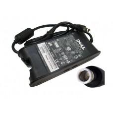Блок питания для Dell 19,5V 3,34A (65W) 7,4x5 с иглой