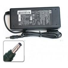 Блок питания для HP 19V 4,74A (90W) 4,8X1,7