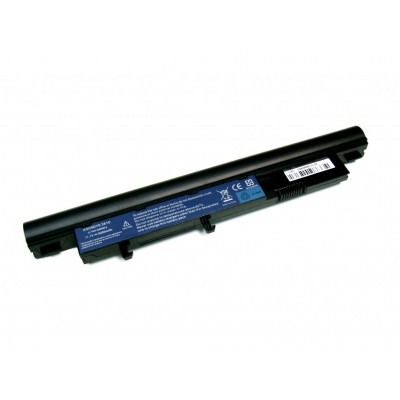 Аккумулятор для Acer Aspire 3810, 4810, 5810