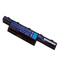 Аккумулятор для Acer Aspire 5742, 5750, E1-531, V3-571