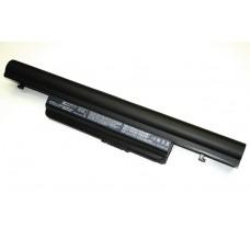 Аккумулятор для Acer Aspire 3820T, 5820T