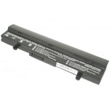 Аккумулятор для Asus (AL32-1005) EEE PC 1001 1005 5200mAh OEM black