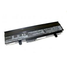 Аккумулятор для Asus Eee PC 1015, 1016, 1011PX