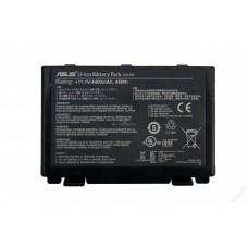 Аккумулятор для Asus K40, K50, K61 ORIGINAL