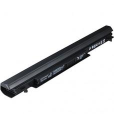 Аккумулятор для Asus K46, K56, S56, A46, A56, S40, S46, S505, U48, U58