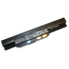 Аккумулятор для Asus K43, K53, K54, X53