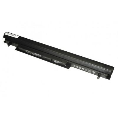 Аккумулятор для Asus K56, A56, K46, S56