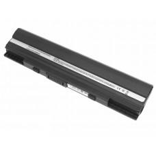 Аккумулятор для Asus Eee PC 1201, UL20