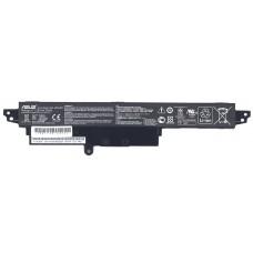 Аккумулятор для Asus F200CA, X200CA, X200LA