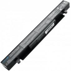 Аккумулятор для Asus X550, A550, F550, K550