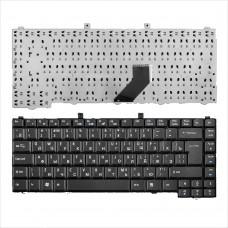 Клавиатура для Acer Aspire 3100, 3690, 5610