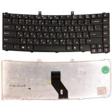 Клавиатура для Acer Aspire 4230, 5610, 7120