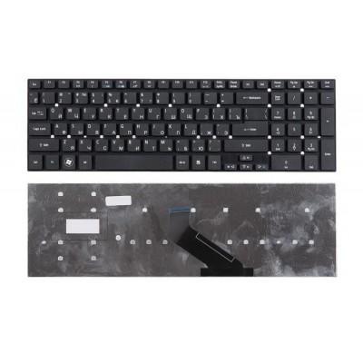 Клавиатура для Acer Aspire 5830, E1-530, V3-571