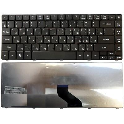 Клавиатура для Acer Aspire 3750, 4535, 4935