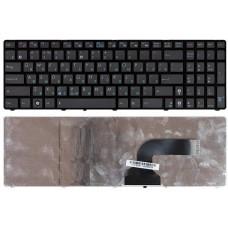 Клавиатура для Asus A52 G60 K52 K53 K54 K72 N50 UL50 P53