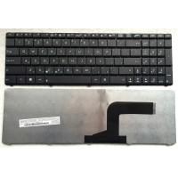 Клавиатура для Asus N53, K53, K73