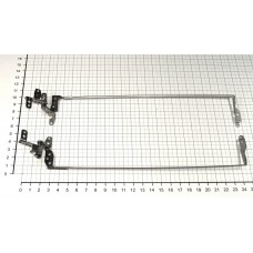 Петли для ноутбука Acer Aspire 5745, 5553, 5625