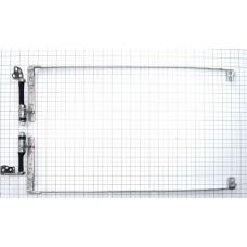 Петли для ноутбука HP dv4-1000