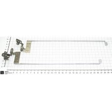 Петли для ноутбука HP Pavilion dv7-7000
