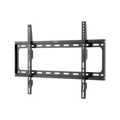 "Крепление Acme MTLF51 Fixed Motion TV wall mount, 32""-65"""