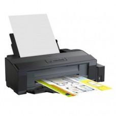 A3 Принтер Epson L1300  ''фабрика печати''