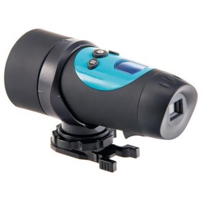 Экшен-камера TRACER SportCam