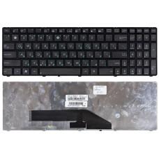 Клавиатура для Asus K50, K60, K70