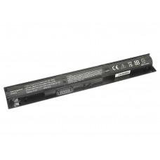 Аккумулятор для HP 15-k, 15-p, 17-f