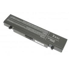 Аккумулятор для Samsung R509, R510, R560