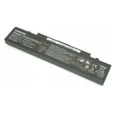 Аккумулятор для Samsung R425, R510, RV518