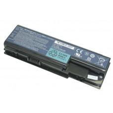 Аккумулятор для Acer Aspire 5520, 5720, 5920 10,8V ORIGINAL