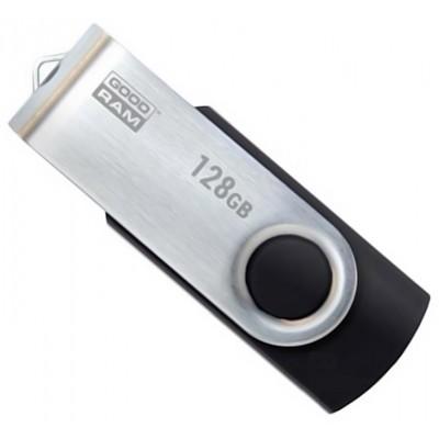 USB Flash Drive 128GB Goodram TWISTER USB 3.0