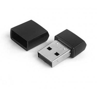 Антенна WiFi USB DV-0002HD Lumax